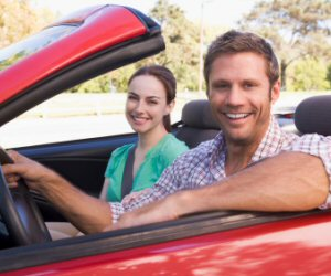 Auto Insurance from Daniel C. Howley Insurance Agency