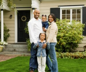Homeowners Insurance from Daniel C. Howley Insurance Agency